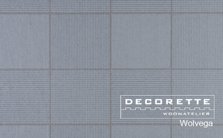 Flamant the Wallpaper collection 40063 - Decorette Online