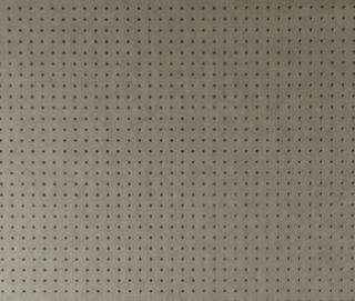le corbusier dots 20568 arte. Black Bedroom Furniture Sets. Home Design Ideas