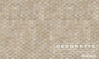 Arte, Remixed Wallpaper by Arthur Slenk Rem-05