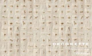 Arte, Remixed Wallpaper by Arthur Slenk Rem-06