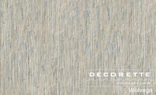 Arte, Remixed Wallpaper by Arthur Slenk Rem-07