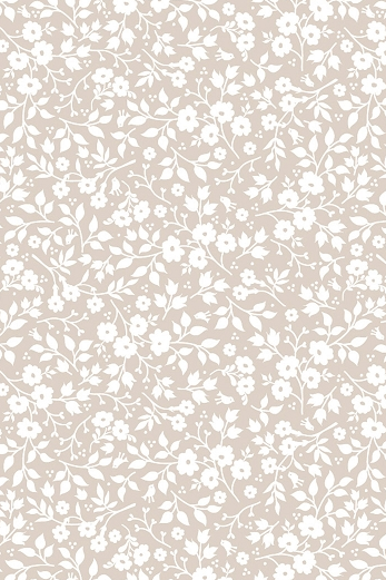 Pip Wallpaper traditional 2 Lovely Branches 313042