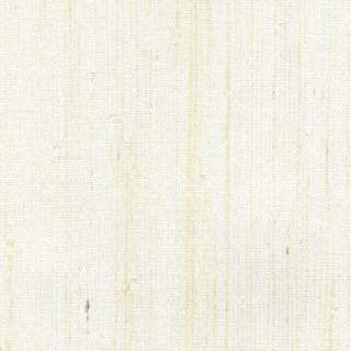 Eijffinger Natural Wallcovering 322605