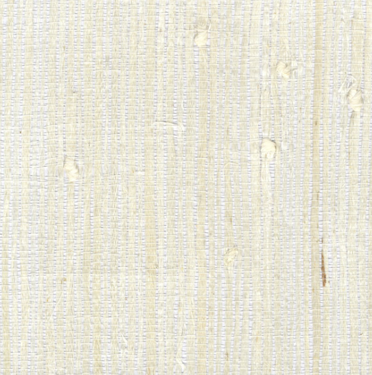 Eijffinger Natural Wallcovering 322606