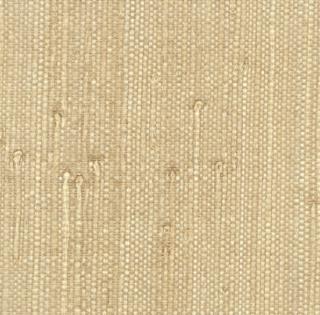 Eijffinger Natural Wallcovering 322607