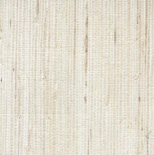 Eijffinger Natural Wallcovering 322608