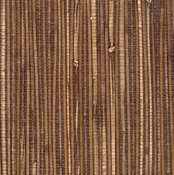 Eijffinger natural wallcovering 322612 - Fries behang wall ...