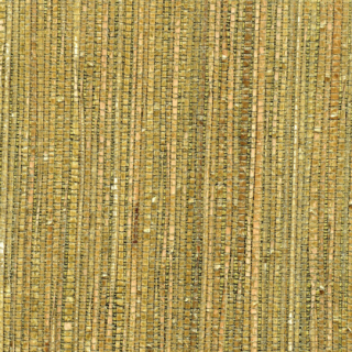 Eijffinger Natural Wallcovering 322615