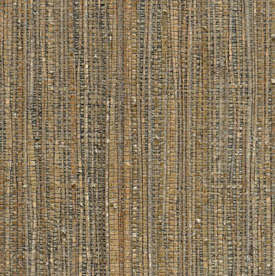 Eijffinger Natural Wallcovering 322617