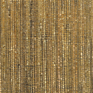 Eijffinger Natural Wallcovering 322618