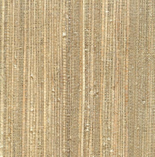 Eijffinger Natural Wallcovering 322619