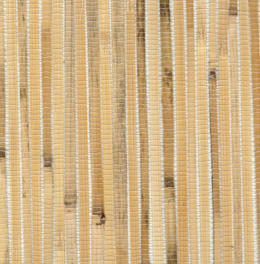 Eijffinger Natural Wallcovering 322620