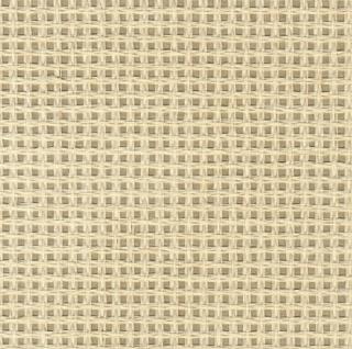Eijffinger Natural Wallcovering 322625