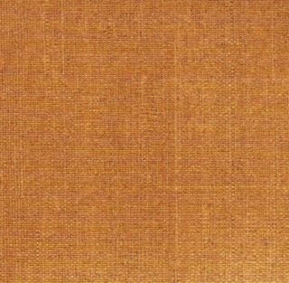 Eijffinger Natural Wallcovering 322632