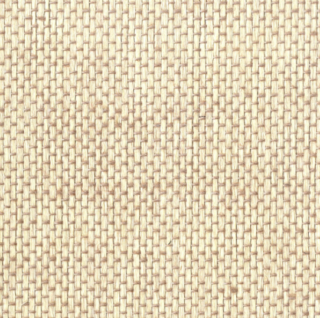 Eijffinger Natural Wallcovering 322640