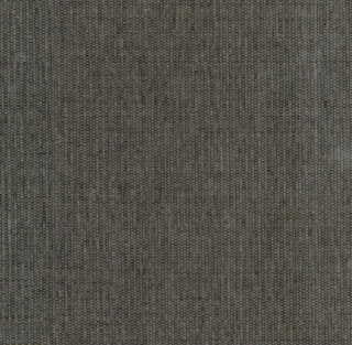 Eijffinger Natural Wallcovering 322652