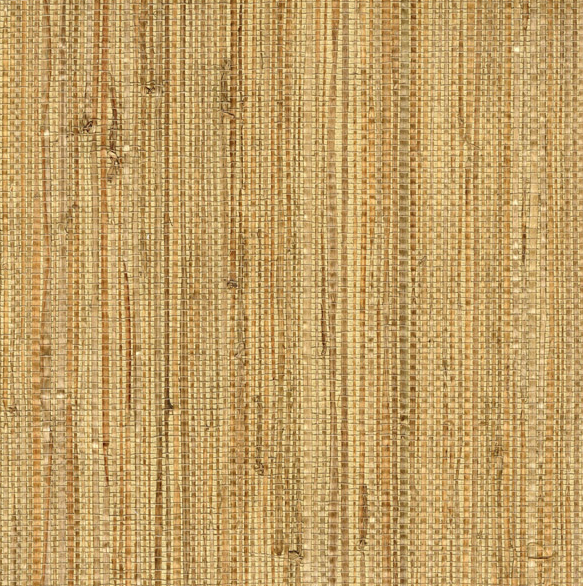 Eijffinger Natural Wallcovering 322654