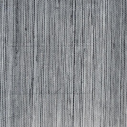 Eijffinger Natural Wallcovering 322660