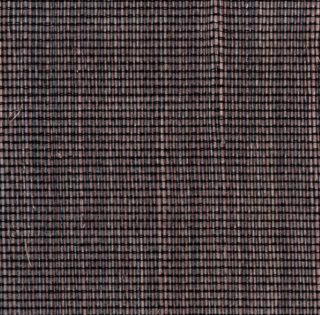 Eijffinger Natural Wallcovering 322661