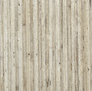 Eijffinger Natural Wallcovering 322663