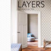 Layers by Edward van Vliet, BN Wallcoverings
