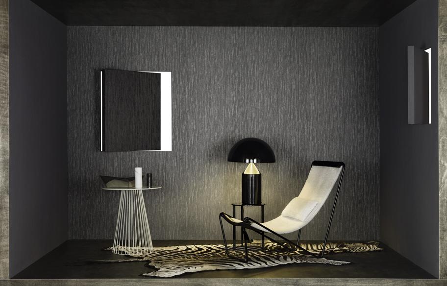 le corbusier stone 20550 arte. Black Bedroom Furniture Sets. Home Design Ideas