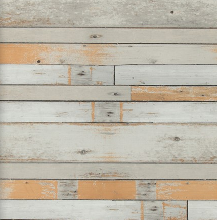 BN Wallcoverings, More Than Elements behang 49772