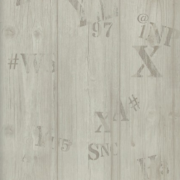 BN Wallcoverings, More Than Elements behang 49741