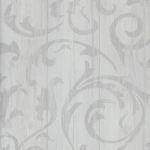 BN Wallcoverings, More Than Elements behang 49756