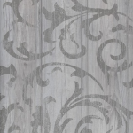 BN Wallcoverings, More Than Elements behang 49749