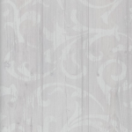 BN Wallcoverings, More Than Elements behang 49748