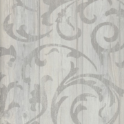 BN Wallcoverings, More Than Elements behang 49747
