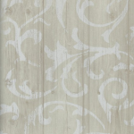 BN Wallcoverings, More Than Elements behang 49746