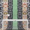 Archives Wallpaper, Studio Job for NLXL, JOB-03 Perished