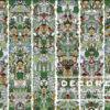 Archives Wallpaper, Studio Job for NLXL, JOB-05 L'Afrique
