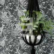 Black & Light Eijffinger behang 356071