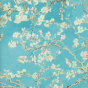 BN Wallcoverings, van Gogh 2015 17140