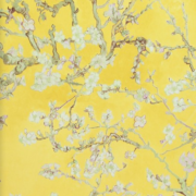 BN Wallcoverings, van Gogh 2015 17143