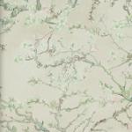 BN Wallcoverings, van Gogh 2015 17141