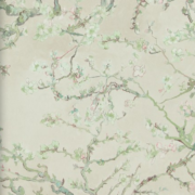 BN Wallcoverings, van Gogh 2015 17141