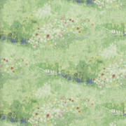 BN Wallcoverings, van Gogh 2015 17212