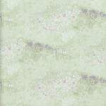BN Wallcoverings, van Gogh 2015 17211