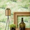 BN Wallcoverings, van Gogh 2015 17212