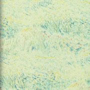 BN Wallcoverings, van Gogh 2015 17180