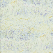 BN Wallcoverings, van Gogh 2015 17181