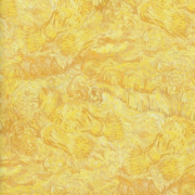 BN Wallcoverings, van Gogh 2015 17170