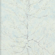 BN Wallcoverings, van Gogh 2015 17161