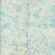 BN Wallcoverings, van Gogh 2015 17160