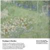 BN Wallcoverings, van Gogh 2015