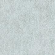 Rhapsody Note 88060, Arte
